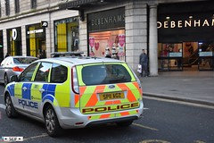 Ford focus estate Glasgow 2016 (seifracing) Tags: cars ford station scotland focus europe cops estate glasgow transport scottish police security voiture vehicles emergency polizei spotting services policia strathclyde polizia ecosse 2016 seifracing