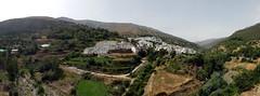 Trevélez, Andalucia, Spain (vojtech dvorak   nekonecna pohoda) Tags: geotagged spain andalucia esp trevelez trevélez geo:lat=3698856818 geo:lon=326637268