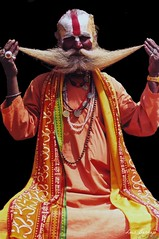 Yogui - Nepal (Luis Bermejo Espin) Tags: travel nepal portrait india yoga asia retrato oriente tantra religiones meditacin sadhus vedas tantrismo yogui hiduismo gentesdelmundo religionesdelmundo rostrosdelmundo retratosdelmundo luisbermejoespn rostrosdeasia hinduismotntrico
