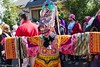 IMG_3085 (EddyG9) Tags: carnival people canon eos costume louisiana mask outdoor neworleans group parade frenchquarter 7d marching mardigras bywater marigny krewe 2016 stanne gopro societedesaintanne mardigras2016