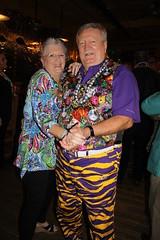 Mardi Gras Ball 2016 080
