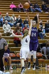 2016 Nebraska Subdistrict Girls Basketball  C1-10 (Huntington Photos) Tags: nikon nebraska d4 nsaa d4s 70200f28vrii hmfrphotos2011 platteriverpreps 200mmf2vrii huntingtonphotos