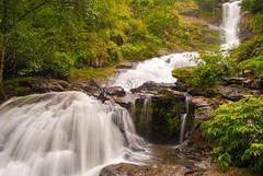 coorg_adventure_trip (36 of 83) (1) (Santosh66) Tags: waterfall monsoon coorg