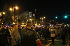 Super Bowl City (evie22) Tags: sanfrancisco party sports canon fun football nfl celebration superbowl americanfootball 2016 sb50 canon7dmarkii superbowl50 superbowlfifty