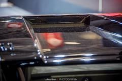 Lamborghini Countach LP 400 Periscopio (Lukas Hron Photography) Tags: old paris cars de mercedes martin fiat citron ferrari historic renault alpine porsche 400 lp alfa romeo veteran bugatti lamborghini rare bentley maserati aston countach 2016 retromobile tomaso periscopio rtromobile yougtimer dotomaso