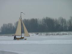P1060196 (joepwezel) Tags: winter 2010 gouwzee