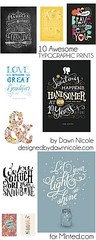 10 Awesome Typograph (seewhatyoumean) Tags: home for 10 awesome your prints typographic