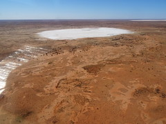 Anna Ck Stn DSC08726 Sth Australia (Iancochrane) Tags: australia outback southaustralia kidman williamcreek annacreekstation katithanda