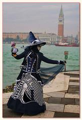 venezia2016-1854117 (CapZicco Thanks for over 2 Million Views!) Tags: carnival canon carnevale venezia 2016 35350 capzicco lucachemello cuocografo