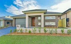 50 Butler Street, Gregory Hills NSW
