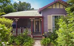 10 Allandale St, Pelaw Main NSW