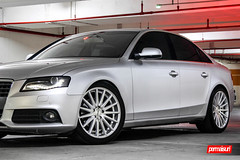 Audi A4 - VFS-2 - Silver -  Vossen Wheels 2016 - 1008 (VossenWheels) Tags: silver a4 audi s4 rs4 vfs rs4wheels audia4wheels s4wheels audirs4wheels vfs2 audirs4aftermarketwheels audiaftermarketwheels audis4aftermarketwheels rs4aftermarketwheels audia4aftermarketwheels s4aftermarketwheels a4aftermarketwheels vossenwheels2016 a4whels auids4wheels auidwheels