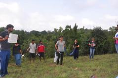 Skits by students (mansi-shah) Tags: rainforest farming coorg madikeri forestecology mansishah rainforestretreat jenniferpierce ceptsummerschool