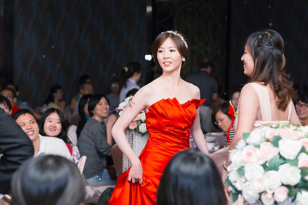 台中臻愛婚攝064