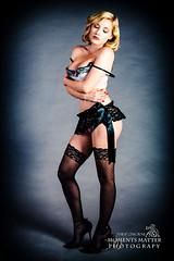 MK Blondie (Philip Osborne Photography - Moments Matter) Tags: girls people woman sexy beauty studio glamour boobs blonde boudoir blondie lingere americangirl mkb mkblondie momentsmatterstudios philiposbornephotography