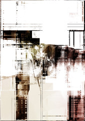 Untitled (struktur design) Tags: abstract art trash digital design graphics experimental graphic experiment struktur designs abstrait graphisme graphiste