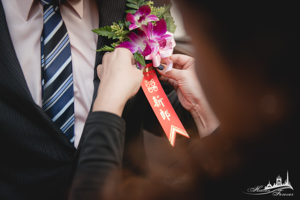婚禮記錄@中和華漾_0009.jpg