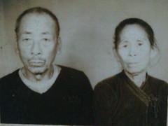 My Grand Father & Grand Mother (Mom's Side) Bhim Bdr & Gyani Sara Thapa (James Bespoke Suit Phuket Thailand) Tags: nepal man dad grandmother father grandfather sm nb gr rana godfather manipur walling magar dhiraj kalpana bdr gandaki dimapur manakamana bhim syangja kaski ancester balew baleu bhabishwor khamcha gyanisara subedarmajor kushumbhanjyang tallobalew sathighare gbs5 mijhar ukalobaje 9assamrifle