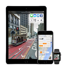 EN-Streets-3-iPad-iPhone-Apple-Watch-Vert