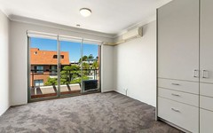 68/4-8 Waters Road, Neutral Bay NSW