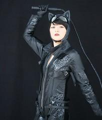 2015-03-14 S9 JB 87268#cos40 (cosplay shooter) Tags: 300x x201805 id585852 opheliae ozelot neil catwoman batman cosplay cosplayer anime manga comic comics lbm leipzig leipzigerbuchmesse roleplay rollenspiel 2015157 2015035