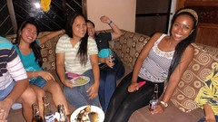 20160310_069 (Subic) Tags: people philippines filipina