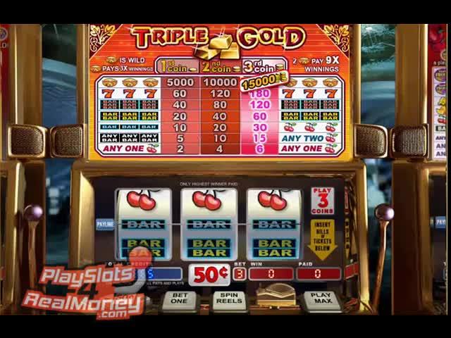 manhattan slots casino bonus codes