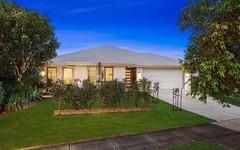 3 Greenview Place, Lennox Head NSW