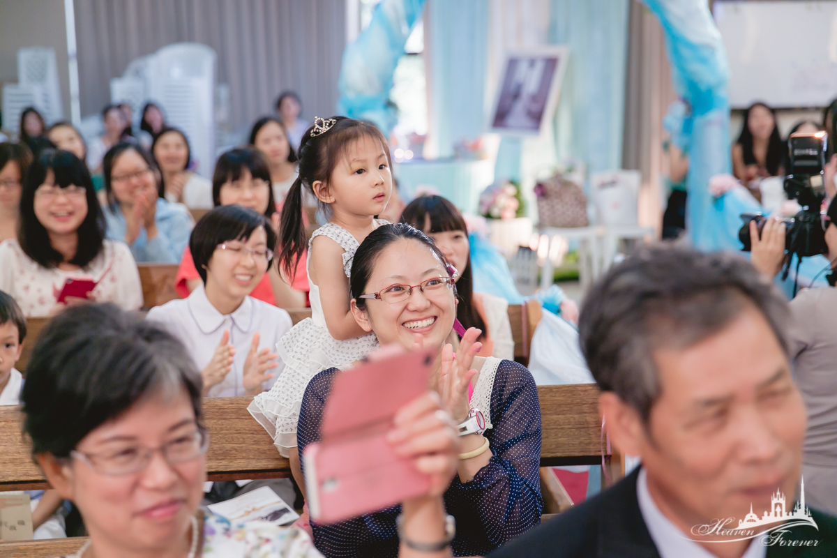 婚禮記錄@主大明教會_0038.jpg