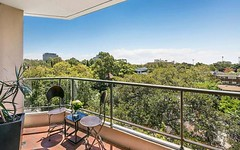 701/39 McLaren Street, North Sydney NSW