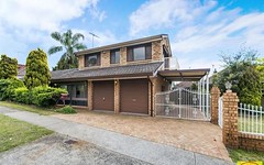 7 Lynwood St, Blakehurst NSW