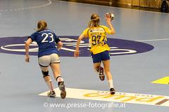 6K3A6168 (smak2208) Tags: feldkirch handball hypo n