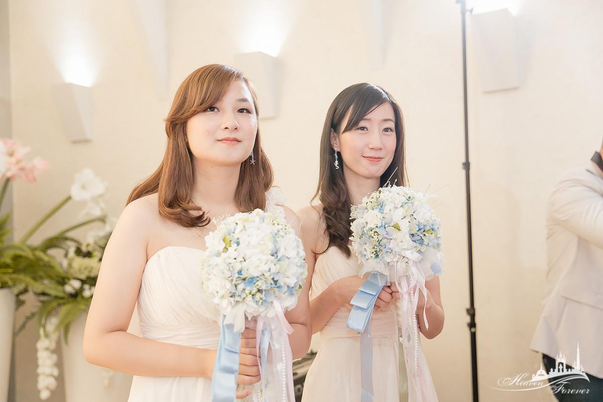 婚禮記錄@中和晶宴會館_0025.jpg