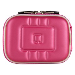 NYLON PINK Compact Digital Point & Shoot Thick Camera Case for Nikon Coolpix S02 S01 S6800 S5300 S5200 S3600 S3500 S30 S70 S100 S2600 S3000 S3100 S3200 S3300 S4000 S4100 S4200 S4300 S6200 S6300 S8200 (saidkam29) Tags: camera pink digital point nikon shoot case coolpix s5200 nylon thick compact s3000 s100 s4000 s3500 s3100 s2600 s5300 s3200 s4200 s3600 s3300 s6200 s6800 s4100 s4300 s8200 s6300