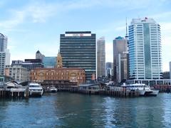 (ch.harster) Tags: newzealand ferry auckland aotearoa devonport nouvellezlande