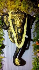 DSC_0048 (prathmesh002) Tags: ganapati