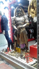 warcraft (Store4Our) Tags: city mood warcraft boutique و حال شهر هوا بوتیک واکرافت