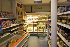 Crynant Stores (stephenhunt911) Tags: food west beer wales wine newspapers cymru fresh meat vale spirits lottery glamorgan produce express snacks welsh magazines dairy stores premier groceries castell neath provisions nedd crynant nidum