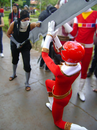 7-ribeirao-preto-anime-fest-especial-cosplay-6.jpg
