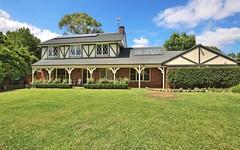 58 Main Road, Cambewarra Village NSW