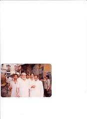 IMG_0185 (J P Agarwal - Naughara Kinari Bazar Delhi India) Tags: j p bharti naeem agarwal