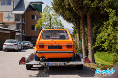 """Worthersee 2016 • <a style=""""font-size:0.8em;"""" href=""""http://www.flickr.com/photos/54523206@N03/25975408283/"""" target=""""_blank"""">View on Flickr</a>"""