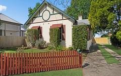 18 Short Street, Lorn NSW