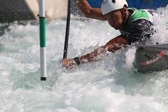 IMG_0828 (Canoagem Brasileira) Tags: rio de janeiro slalom complexo 2016 olmpica deodoro 1146 seletiva
