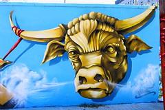 Abril_0099 (Joanbrebo) Tags: barcelona pintadas murales poblenou autofocus grafitis efs18135mmf3556is canoneos70d