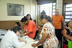 Ao Casa de Justia e Cidadania_27Abr2016_Foto Assis Lima - Ascom TJPE (7) (TJPE.Oficial) Tags: coque cidadania tjpe casadejustia