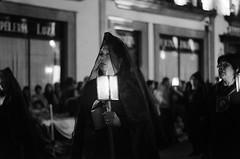 _DSC4424-71 (ireneleija) Tags: bw mexico zacatecas cultura silencio semanasanta procesion tradicion viacrucis