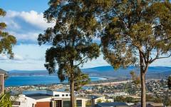 10 Whistler Close, Mirador NSW