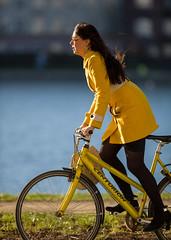 Copenhagen Bikehaven by Mellbin - Bike Cycle Bicycle - 2016 - 0135 (Franz-Michael S. Mellbin) Tags: street people fashion bike bicycle copenhagen denmark cyclist bicicleta cycle biking bici velo fahrrad vlo sykkel fiets rower cykel bicicletta accessorize biciclettes cyclechic cycleculture copenhagencyclechic cyklisme copenhagenize bikehaven copenhagenbikehaven velofashion copenhagencycleculture