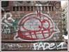 Chad Dugas-2003 - Whenever Wherever    (bs).tif (streetartjuxtapositions) Tags: 2005 2003 nyc streetart art 2004 graffiti decay tags spraypaint foundart dugas fills beautifuldecay bestselect nycstreetart nycartist unintentionalabstracts streetartphotography foundabstracts nycwalls streetartjuxtapositions chaddugas chineseautechre